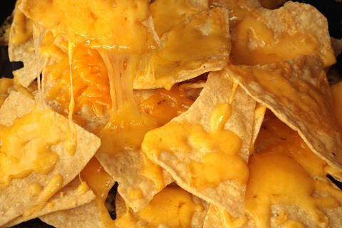 tortilla-chips-homemade-rosanne-veerman