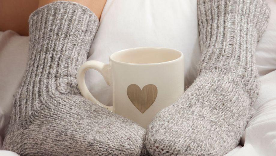 koude-voeten-rosanne-veerman-blog